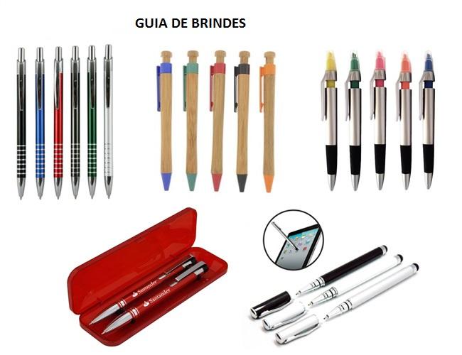 canetas plásticas  canetas metálicas  canetas especiais  conjunto de caneta e lapiseira