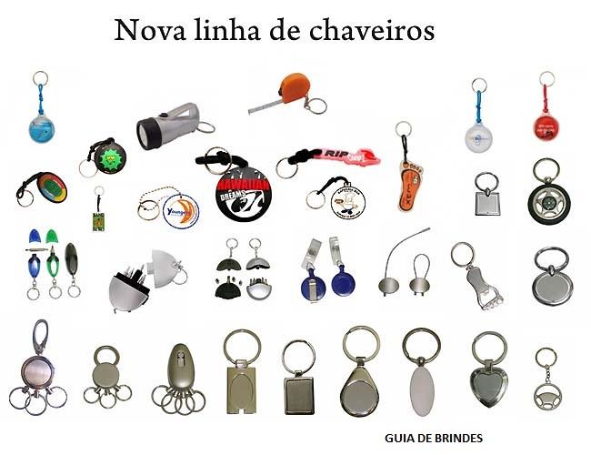 11 - CHAVEIROS - CHAVEIRO EM GEL - CHAVEIRO DE METAL - CHAVEIROS PARA BRINDES - CHAVEIRO MOSQUETÃO - CHAVEIRO COM RESINA