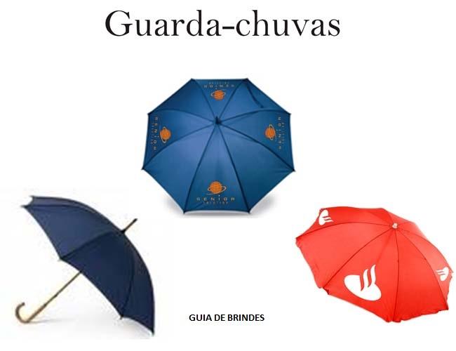 06 - GUARDA CHUVA - GUARDA SOL - PROTETOR DE CHUVA