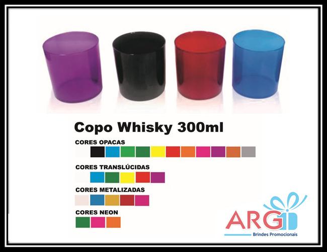 06 - COPO DE WHISKY