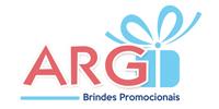Brindes de Aniversários - ARG BRINDES