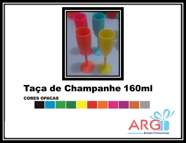 09 - TAÇAS DE CHAMPANHE