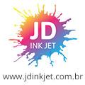 JD INK-JET- Distribuição de máquinas e insumos para impressão sublimação e transfer.