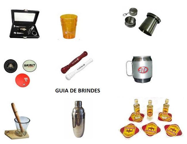 bar e afins  mini bebidas  canecas de chopp  porta copos  coqueteleiras