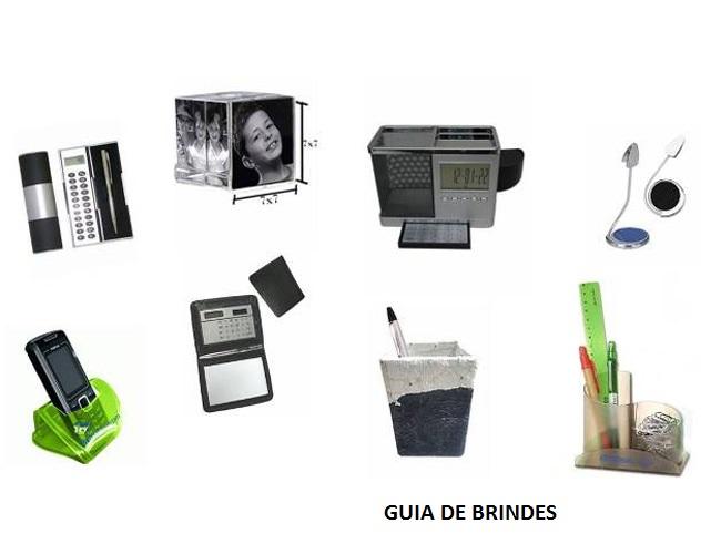 06 - ARTIGOS PARA ESCRITÓRIO - PORTA RECADO DE MESA - PORTA RECADO DE MONITOR