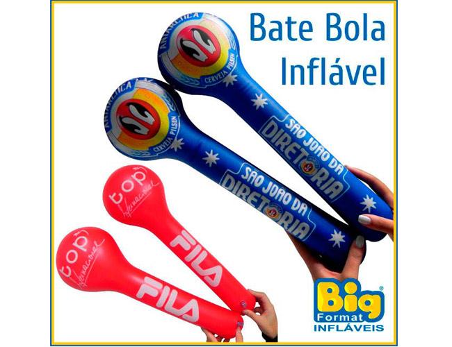 05 - BATE BATE COTONETE - BATE BATE INFLÁVEL - BATE BATE PERSONALIZADO - BATE MÃO - BATECO INFLÁVEL - BATECOS