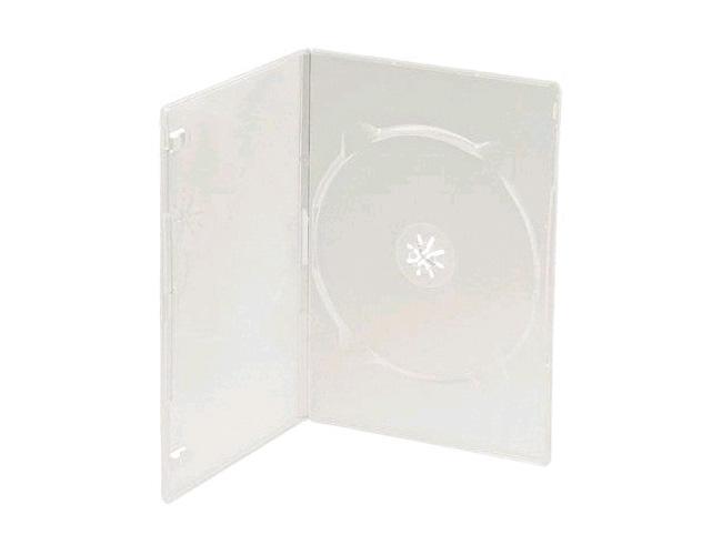 35 - CAIXINHA SLIM PARA DVD - AMARAY