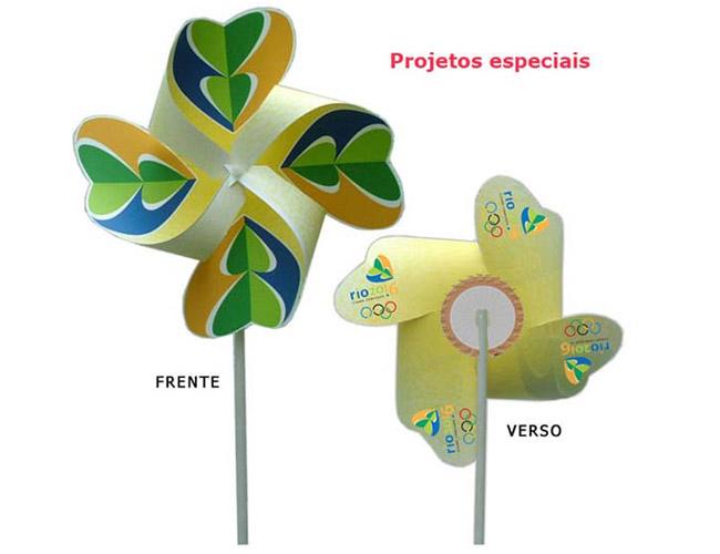 08 - PROJETOS ESPECIAIS