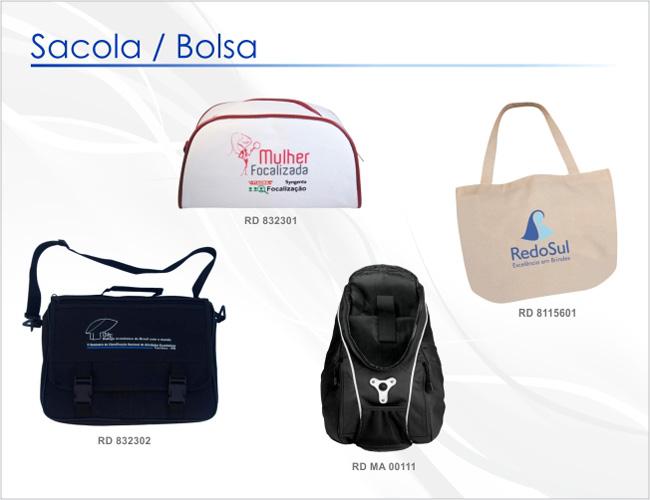 10 - SACOLA - BOLSAS - TOALHAS DE PRAIA - TOALHAS DE MÃO - TOALHAS DE ROSTO