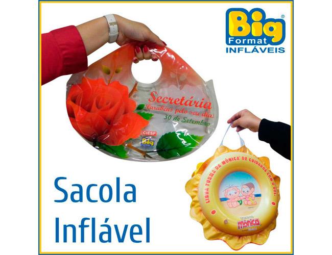 15 - BOLSAS INFLÁVEIS - MOCHILA EM PVC - MOCHILA MARINHEIRO - MOCHILA PLÁSTICA - SACOLA INFLÁVEL - SACOLA VERÃO