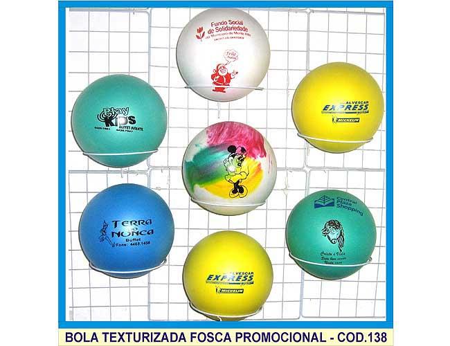 03- BOLAS TEXTURIZADAS FOSCA