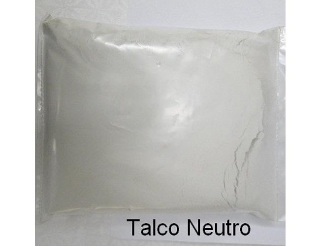 20 - TALCO NEUTRO
