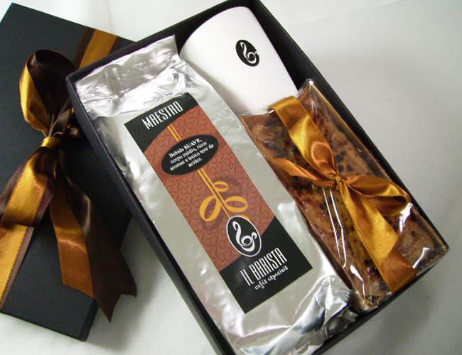 SEU VETERINÁRIO MERECE UM CAFÉZINHO - FINESSE BRINDES