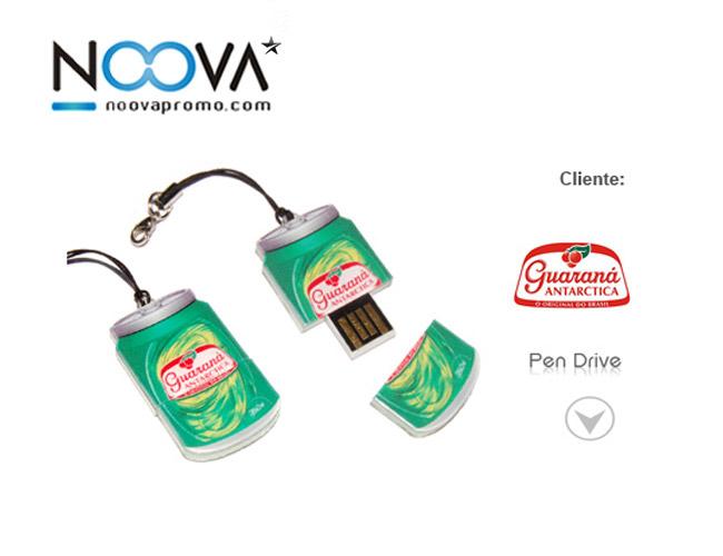Shopclues discount coupon for pen drive