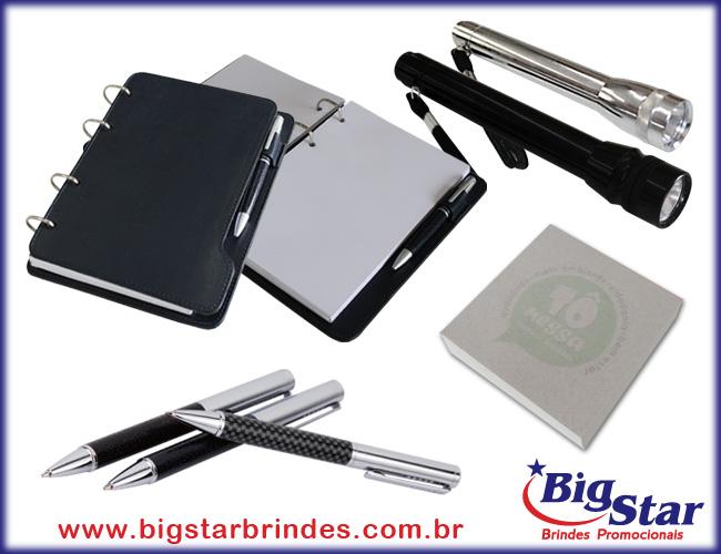 BRINDES PARA CULTURA - BIG STAR BRINDES