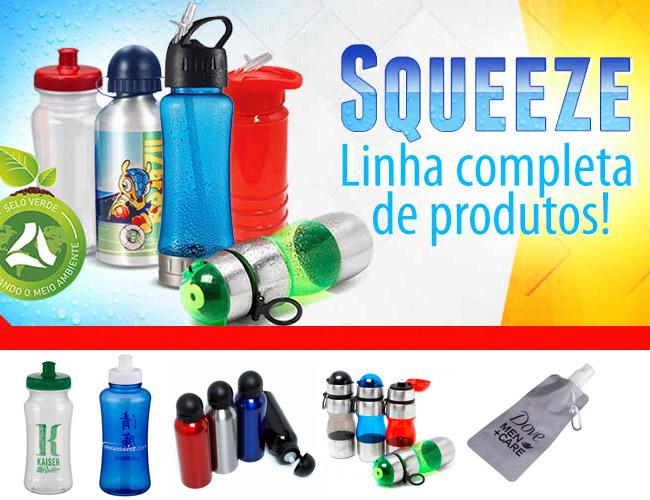 squeeze plástico  squeeze personalizado  squeeze dobrável