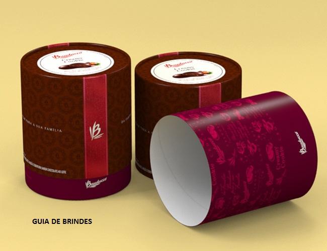 tubo em papelão com virola  canudos para diplomas