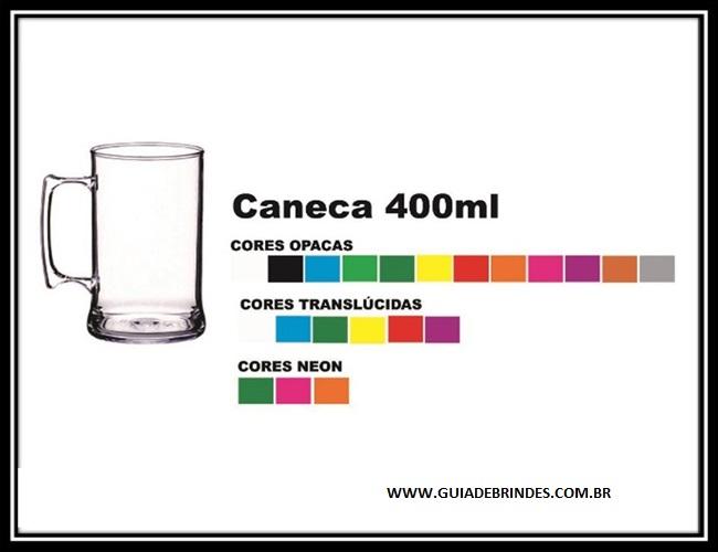 03 - CANECA DE CHOPP