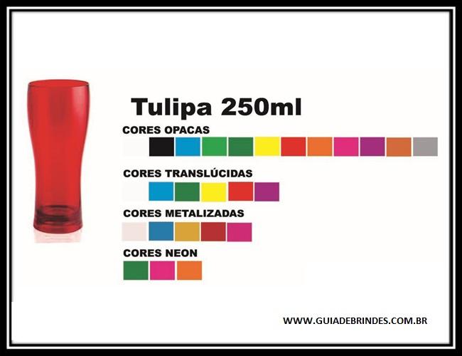 04 - COPO TULIPA DE CHOPP