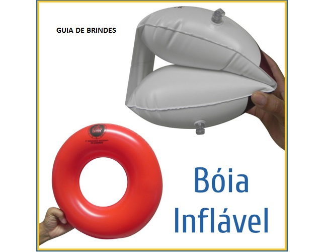 06 - BÓIA DE PISCINA INFLÁVEL - BÓIA PARA BEBE - BÓIA PARA CRIANÇA - BÓIAS DE PISCINA INFLÁVEIS - FLUTUADORES
