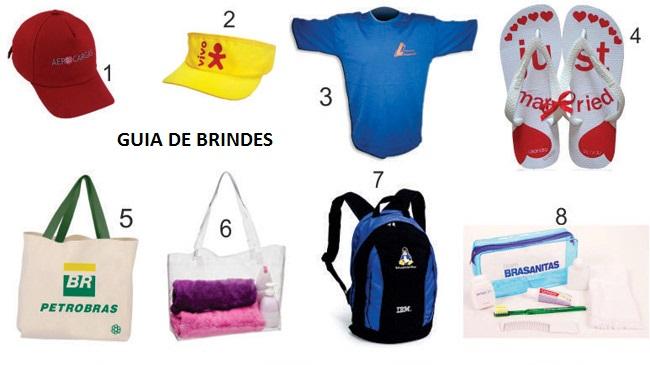 16 - BRINDES PARA LAZER - BONÉS - VISEIRAS - CAMISETAS - SACOLA - CHINELO