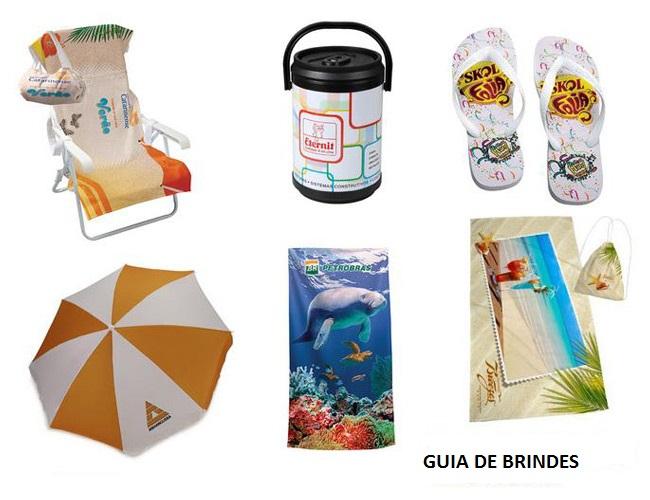 produtos para o verão  guarda sol  bolsa toalha  toalha com suporte para cadeira  cooler  chinelo