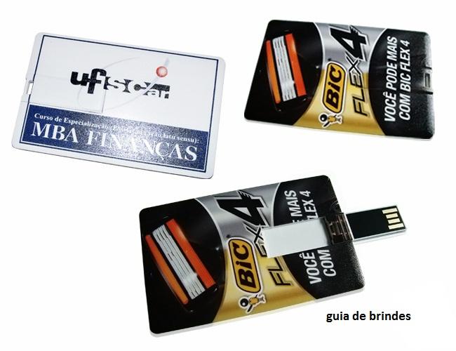 06 - PEN CARD