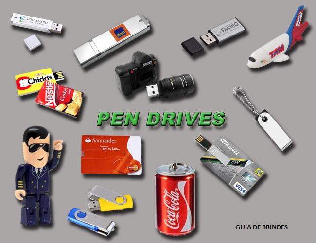 02 - PEN DRIVE - PEN DRIVE CUSTOMIZADO - MINI PEN DRIVE - PEN CARD - PEN DRIVE ESTILIZADO