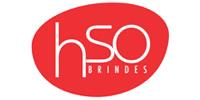 Pasta Feminina - HSO BRINDES