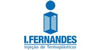 Canecas - I.FERNANDES
