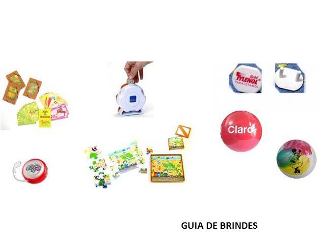 09 - BRINDE INFANTIL - BOLAS - IOIÔ - QUEBRA CABEÇA - JOGOS EDUCATIVOS - BARALHO