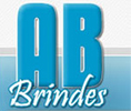 AB BRINDES