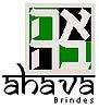 Chaveiro de Metal - AHAVA BRINDES