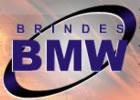 BRINDES BMW