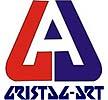 CRISTAL ART