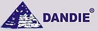Peças em Zamac e Ligas - DANDIE