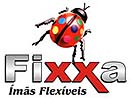 FIXXA GRAPH