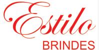Canetas - ESTILO BRINDES