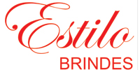 Cornetas - ESTILO BRINDES