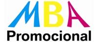M B A PROMOCIONAL