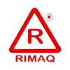 Máquinas de Estampar Régua - RIMAQ