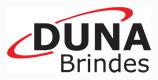 Kits para Churrasco - DUNA BRINDES