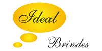 IDEAL BRINDES