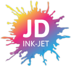 Máquinas de Estampar Camiseta - JD INK-JET