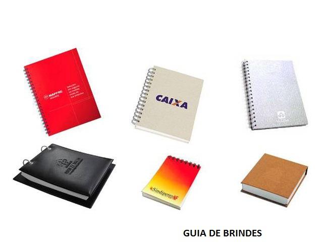 10 - PAPELARIA - CADERNOS - AGENDAS - BLOCOS DE ANOTAÇÕES
