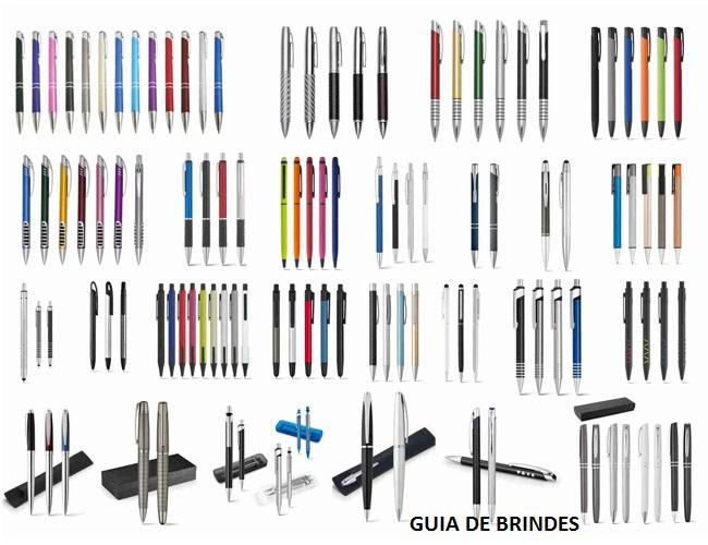 canetas em metal  canetas  canetas metalizadas