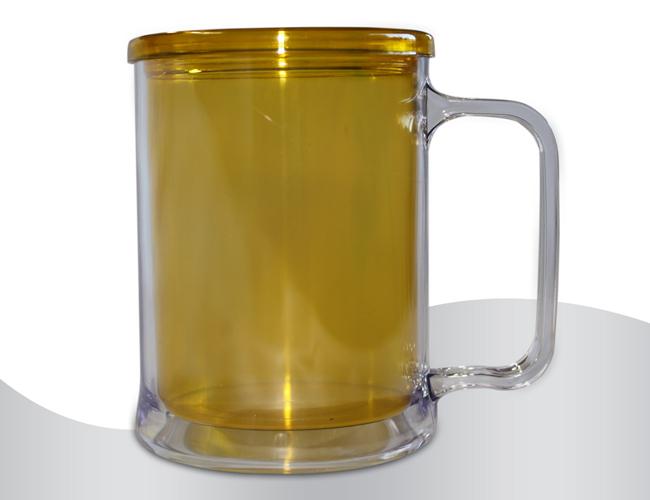 07 - CANECAS PARA FOTO 250 ml