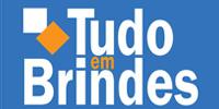 Canetas - TUDO EM BRINDES