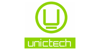 Canetas Laser Point - UNITECH