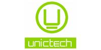 Canetas Especiais - UNITECH